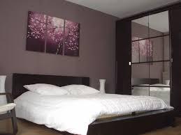 couleurs decoration chambre