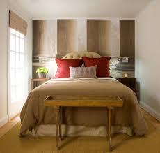 couleurs pour petite chambre