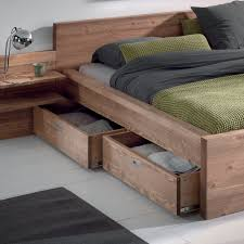 lit tiroir pour chambre ado