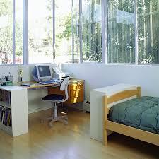 mobilier petite chambre