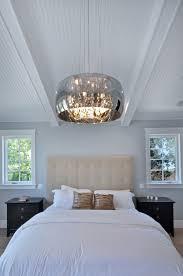 lampe eclairage chambre